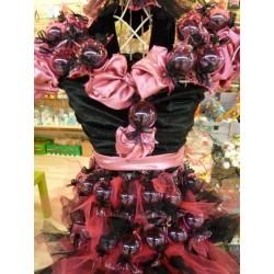 Bonbon pour mariage