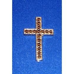 Croix à coller