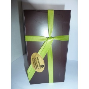 Boite de chocolats belges