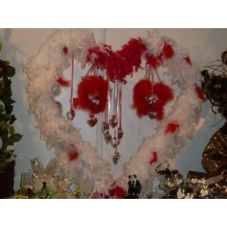salon du mariage novembre 2014