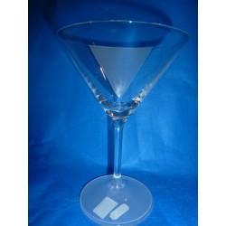 Coupe cocktail neutre