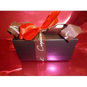 Ballotin de chocolats 375 g