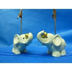 Dumbo porte-photo