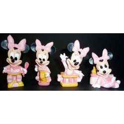sujet Disney Minnie