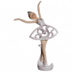 Ballerine originale grand modèle