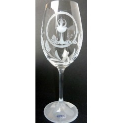 verre de communion calice