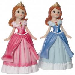 princesse grand modèle
