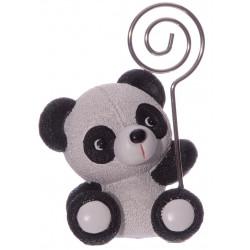 panda porte-photo