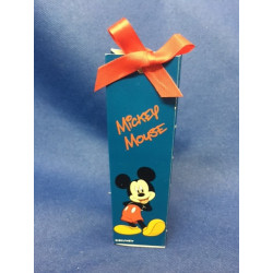Boite mickey mouse