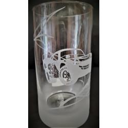 verre cars