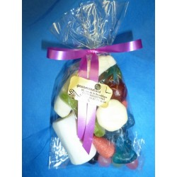 Sachet de bonbons 85 g